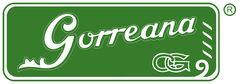Rebrand for Gorreana tea company - Azores