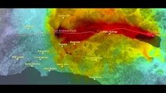 Is The San Andreas Set To Blow? Yet Another Swarm of Earthquakes Strikes the Region https://christiantruther.com/youtube/is-the-san-andreas-set-to-blow-yet-another-swarm-of-earthquakes-strikes-the-region