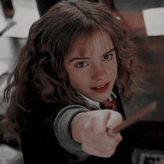 Bijoux Harry Potter, Estilo Harry Potter, Saga Harry Potter, Harry Potter Icons, Mundo Harry Potter, Harry Potter Tumblr, Harry Potter Pictures, Harry Potter Universal, Harry Potter Characters