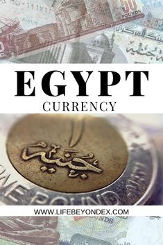 What is the best currency to take to Egypt? What is the currency of Egypt? All about the currency in Egypt. Egypt Information, Egyptian Pound, Hurghada Egypt, Old Egypt, Visit Egypt, Egypt Travel, Travel Tips, Posts, Indian