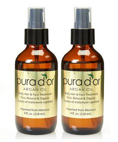 This organic, unrefined argan oil is imported from southwest Morocco and rejuvenates the skin and hair for a healthier, youthful-looking appearance. Argan Oil Body, Organic Argan Oil, Face Treatment, Hot Sauce Bottles, Whiskey Bottle, Hair Beauty, Cosmetics, Pure Products