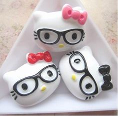 LOVEKITTY - 3 pc Cute Resin Flat Back Kawaii Cabochons, http://www.amazon.com/dp/B0092GCXVC/ref=cm_sw_r_pi_awdm_omFjub0FENW7T