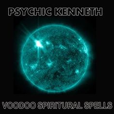 Psychic Love Power, Call, WhatsApp +27843769238 Palm Reading, Love Reading, Celebrity Psychic, Real Love Spells, Love Psychic, Love Spell That Work, Online Psychic, Spell Caster, The Power Of Love