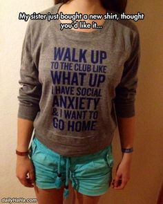 What Up Walk Up Shirt // tags: funny pictures - funny photos - funny images - funny pics - funny quotes - #lol #humor #funnypictures