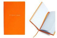 notebook design ideas - Buscar con Google