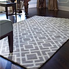 Plush Indoor Area Rug Lr04904 Gy810 At The Home Depot Mobile 798 Decor Pinterest 10 And O Ja