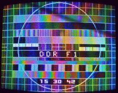 Kein bisschen besser als der heutige Dreck von ARD und ZDF.