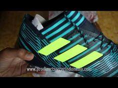 sepatu futsal adidas nemeziz tango tf bianco giallo solare bb3657
