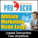 PayGear is the Best Affiliate Marketplace Hands Down - Here Why