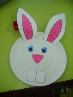 Aprender Brincando: Atividades para Semana da Páscoa - Educação Infantil