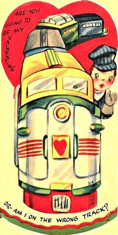 Vintage Valentine My Funny Valentine, Valentine Images, Valentine Theme, Vintage Valentine Cards, Little Valentine, Homemade Valentines, Vintage Greeting Cards, Valentine Day Cards, Vintage Postcards