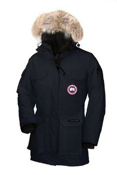 cheap canada goose online store