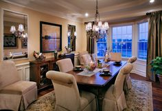 Morris Chase - Estates: luxury new homes in Mount Olive Township, NJ