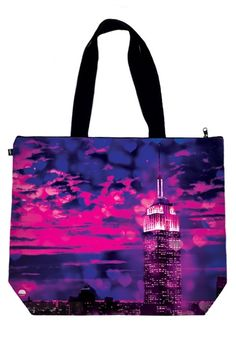 22 Best Tote Bag Collection images  9b47350ba4c9f