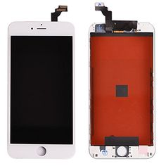 ZTR Replacement LCD Touch Screen Digitizer Assembly for iPhone models  http://topcellulardeals.com/product/ztr-replacement-lcd-touch-screen-digitizer-assembly-for-iphone-models/?attribute_pa_color=iphone-6-plus-5-5-white  Compatible with iphone 6 plus 5.5″ONLY (A1522, A1524, A1593) Replace your broken, damaged, cracked, non-functioned front screen 7 piece installation tool kit included