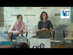 Resumen y datos de la VII #RedesSocialesCyL organizada por Semana de las Redes Sociales de Castilla y León CVE  https://www.youtube.com/watch?v=V8Al4ZVl2B8 vía YouTube  A disfrutarlo!!!  #RRSS #SM #CeliaHil #Valladolid #RRHH #RedesSociales #SocialMedia #CastillayLeón #CVE #CM #CommunityManager #RRHH #Empleo #Trabajo #Digitalización #Cambio #RecursosHumanos cc @alfredo