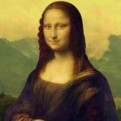 The surrealist artist marcel duchamp biography. Henri-Robert-Marcel Duchamp was born July near Blainville, France. Marcel Duchamp, Rembrandt, Renaissance, Et Wallpaper, Mona Friends, La Madone, Mona Lisa Parody, Art Periods, Famous Portraits