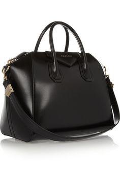 c45900c6822a93 13 Best Gilt City Warehouse FINDS!!!! images | Satchel handbags ...