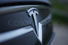 Car logo | Stock Photo | Colourbox on Colourbox