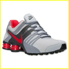 competitive price 8c0f6 a98ee Men s Sneakers Ideas. Searching for more information on sneakers  Then  click through right here