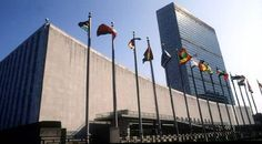 UN Security Council to hold emergency meeting on Gaza
