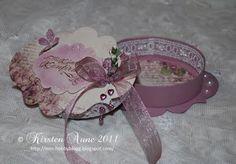 Kirstens Blogg: DT Stempelglede Paper Art, Stamp, Scrapbook, Cards, Blog, Handmade, Gifts, Gift Ideas, Accessories