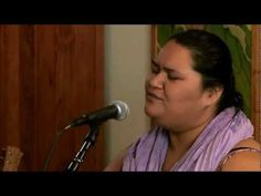 ▶ Jack Johnson - 'Country Road' + Chat | Live From The Studio #4 - YouTube