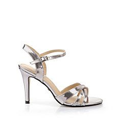 buffalo wedding shoes weddings accessories the wedding clothes shoes. Black Bedroom Furniture Sets. Home Design Ideas