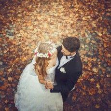 Düğün Fotoğrafları - İsmail Özyurt