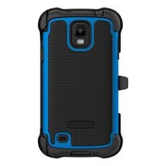 41 Best Samsung Galaxy S4 Accessories