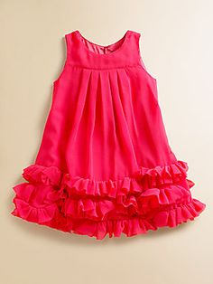 1000 Images About Girls Dresses That I Like On Pinterest