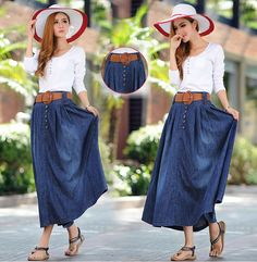 Formal Skirt Skirt 1239 Imágenes De En 2019 Mejores Falda Dress Y w8R46q