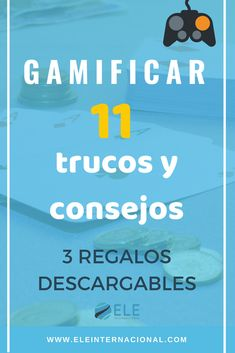 JUEGOS PARA GAMIFICAR EN CLASE DE IDIOMAS ideas gamificar #profedeele #spanishteacher Virtual Class, Coding For Kids, Grammar And Vocabulary, Flipped Classroom, Cooperative Learning, Teacher Tools, Teaching Strategies, Escape Room, Learning Tools