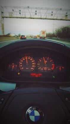 #bmw #aachen #köln #mpower #goals #cars