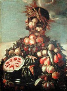 ©Oggi vi cucino così!: Melanzane a Funghetto