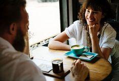 Flirting vs cheating 101 ways to flirt online dating sites: Flirting Quotes For Him, Flirting Memes, Dating Memes, Dating Quotes, Dating Advice, Marriage Advice, Marriage Romance, Dating Funny, 100 Questions