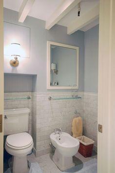 22 best bathroom baseboard images   bathroom baseboard
