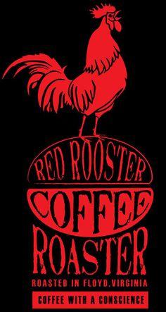 Red Rooster by BibbEdwards, via Flickr