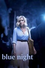 Watch Blue Night FULL MOVIE Sub English Hd Movies Online, New Movies, Good Movies, Movies Free, Watch Movies, Movie Db, Film Movie, Night Film, Streaming Vf