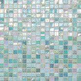 "Found it at Wayfair - City Lights 12"" x 12"" Mosaic Blend Field Tile in South Beach"