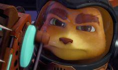 Ratchet & Clank : on connaît enfin la date de sortie et le jeu arrive d'abord en France !