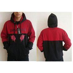 Hoodie Dream Bird Maroon Bahan Fleece   Ukuran : All Size Fit To XL 52 x 68 cm  Minat?   Telp/WA: 085842323238 || BBM: 5B0B3B3D