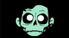 zomboy logo - Google Search