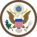 Categoría: Estados Unidos de América - Sellos del Mundo
