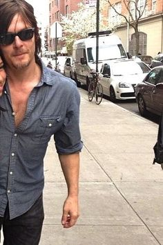 I don't think enough buttons are undone, let me help you with that. ;-)