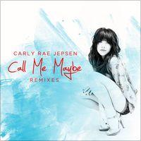 Shazamを使ってカーリー・レイ・ジェプセンのCall Me Maybe (10 Kings Vs. Ollie Green Remix)を発見しました https://shz.am/t61019004 カーリー・レイ・ジェプセン「Call Me Maybe (Remixes) - EP」