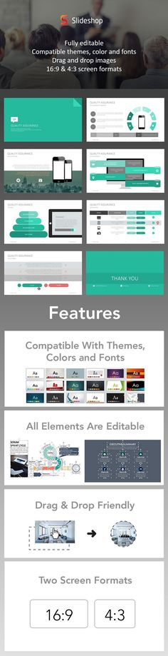 1082 best powerpoint templates images on pinterest professional quality assurance google style powerpoint templates presentation templates cute powerpointppt templateprofessional toneelgroepblik Image collections