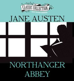 The laws of medicine librarybookseducationalquotes northanger abbey fandeluxe Choice Image