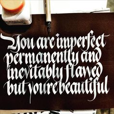Beautiful-Inspirational-Gothic-Hand-Lettering-(27)