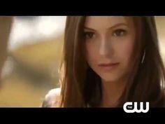 Vampire Diaries 2009-2017  trailer -TV SERIES Next Video, Vampire Diaries, Tv Series, Cinema, Youtube, Movies, The Vampire Diaries, Youtubers, Movie Theater